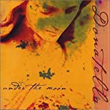 Under the Moon by Donatella (2002-07-30)
