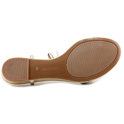 Nine West Odele Pelle Sandalo