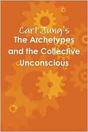 carl jung archetypes book pdf