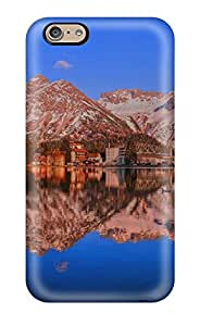 For XAECtpx1986WUDnS Scenic Protective Case Cover Skin/iphone 6 Case Cover