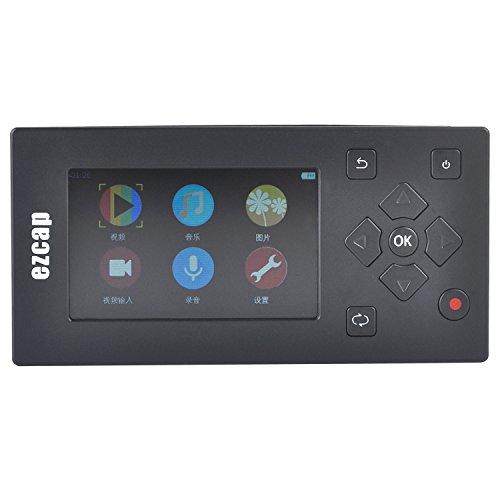 xbox one console 8gb - 9