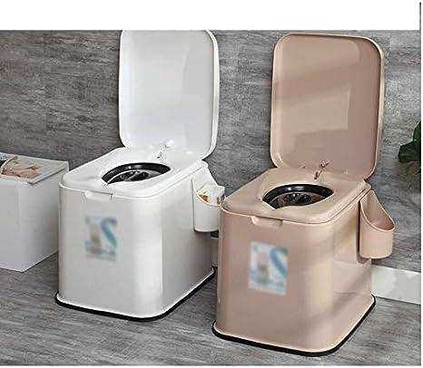 Rouge fengzong Portable B/éb/é Voyage Urinoir De Voiture Toilette en Plein Air Camping Gar/çon Fille Enfant Pot Formation V/éhiculaire Voyager Outils Durination