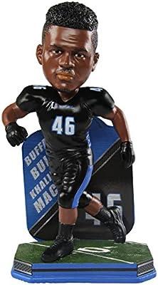 wholesale dealer 31a96 173ac Amazon.com : Khalil Mack Buffalo Bulls Special Edition ...