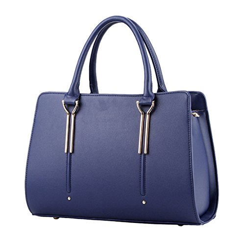 Satchel Handbags - 8