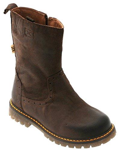 Bisgaard 60318.217, Lieferbare Größe:36 EU, Lieferbare Farbe:Brown