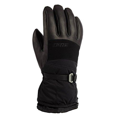 Gordini Stretch Gloves - Gordini Polar Insulated Gloves - Women39;s