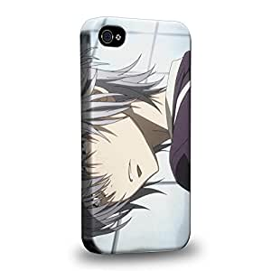 Diy iphone 5 5s case Diy fashion case for gril and kids A Certain Magical Index Accelerator A Certain Scientific Railgun 1305 Protective Snap-on Hard Back Case Cover for Apple iPhone 5 5s