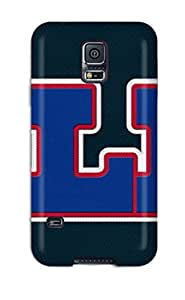 Stevenson Elizabeth's Shop 5302171K399408754 buffaloills NFL Sports & Colleges newest Samsung Galaxy S5 cases