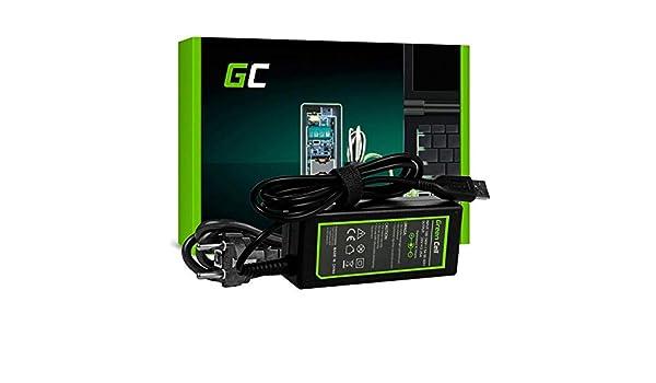 Green Cell Cargador Lenovo Yoga 700, 900, Yoga 4 Pro: Amazon ...