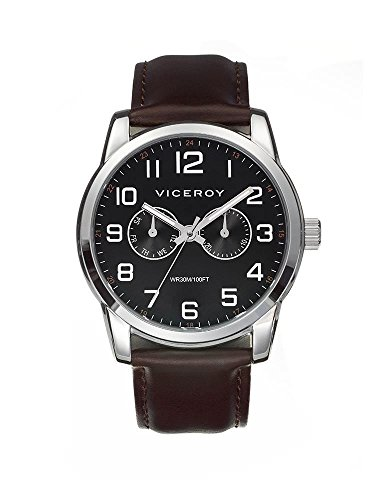VICEROY 40401-55 WATCH MAN
