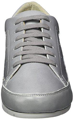 Damen Delfi Damen MANAS Sneaker Delfi MANAS n5Iq18