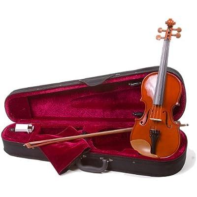 1-2-half-size-student-beginners-violin