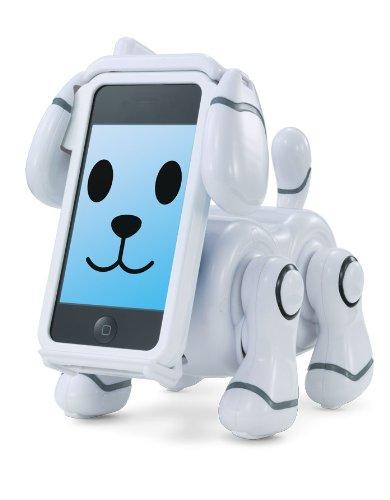 Tech Pet Virtual Pet by Unknown