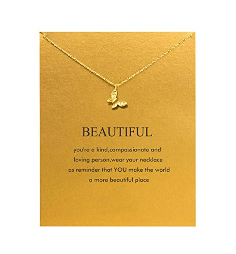 Baydurcan Friendship Compass Necklace Elephant product image