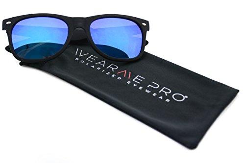 Premium-Polarized-Wayfarer-Style-Mirrored-Lens-Sunglasses