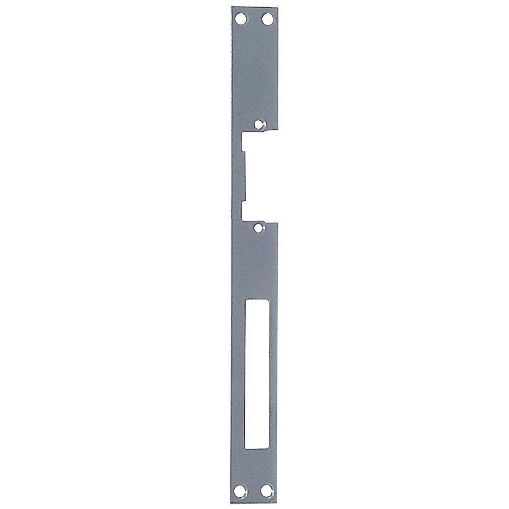 JIS 3010658 Frente 902-Hierro Gris 250 mm