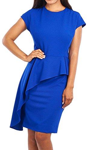 Buy joseph ribkoff dresses montreal - 9