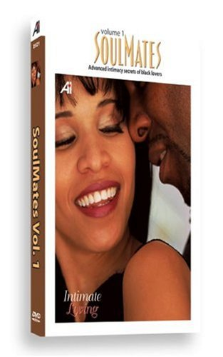 Price comparison product image Intimate Loving: Soulmates Vol.1 - Intimacy Secrets of Black Lovers
