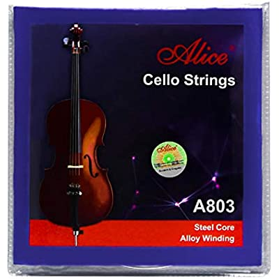 alice-cello-string-set-cello-strings