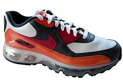 NIKE $200 Air Max 90 360 Mens Running Shoes Size 9.5: Amazon