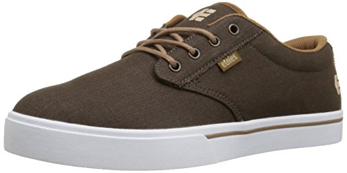 etnies-mens-jameson-2-eco-skate-shoebrown7-m-us
