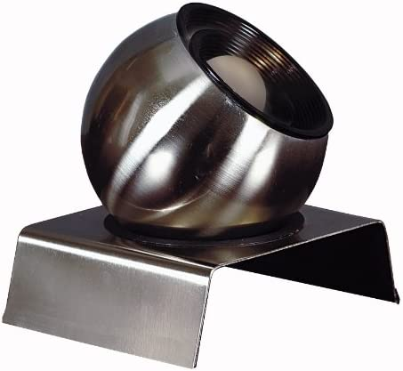 Oil Rubbed Bronze Kenroy Home 20506ORB Spot