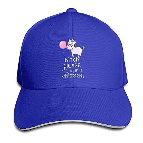 for Denim Skull Unicorn Women A Men Cowboy Ride Cap Hat I Cowgirl Hats Sport wIZqPxB