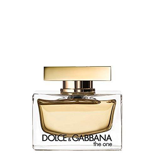Perfume The One Feminino Edp. 75ml - 100% Original.