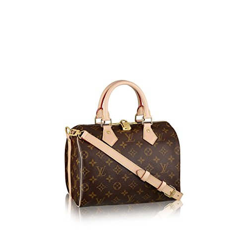 Gucci Monogram Handbags - 2