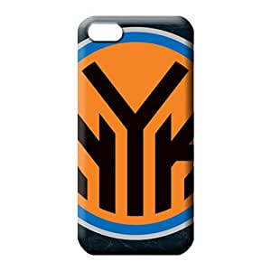 iphone 4 4s covers forever Back Covers Snap On Cases For phone mobile phone back case newyork knicks nba basketball