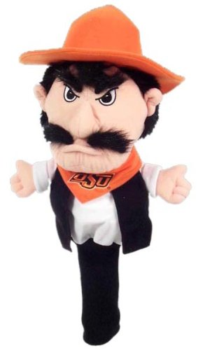 college-licensed-golf-mascot-headcover-oklahoma-st