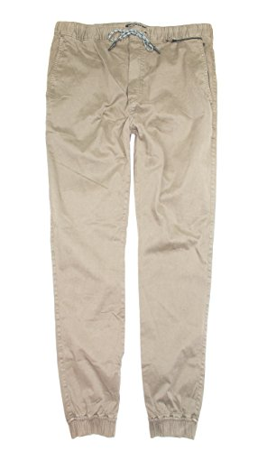 American Eagle Mens Extreme Jogger product image