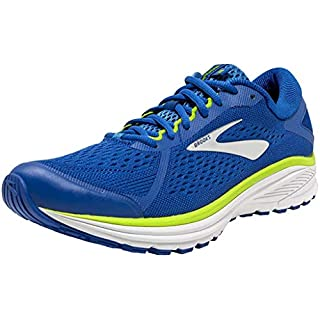 Brooks Men's Running Shoe Running Shoes Store Near Me