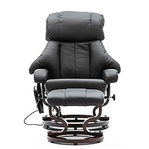 Matthew00Felix La función de calefacción para sillas de ...