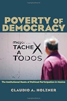 political participation in latin america Facts and figures on women's leadership and political participation executive board calendar membership  11 in latin americahave applied some form of .