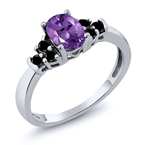 0.65 Ct Diamond Fashion - 7