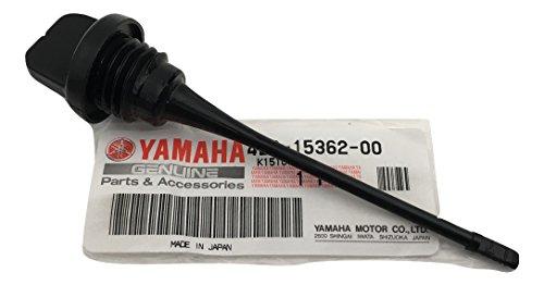 yamaha dipstick - 1