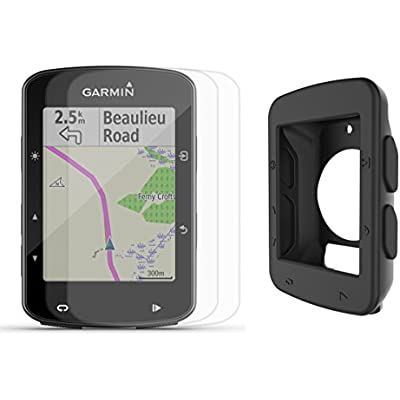garmin-edge-520-plus-2018-version