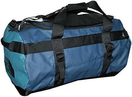THE NORTH FACE GOLDEN STATE 72 L DUFFEL BAG