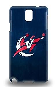 Cute Appearance Cover Tpu NBA Washington Wizards Case For Galaxy Note 3 ( Custom Picture iPhone 6, iPhone 6 PLUS, iPhone 5, iPhone 5S, iPhone 5C, iPhone 4, iPhone 4S,Galaxy S6,Galaxy S5,Galaxy S4,Galaxy S3,Note 3,iPad Mini-Mini 2,iPad Air )