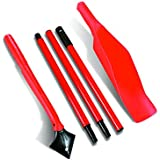 InvisaFlow 8340 Gutter Cleaning Kit