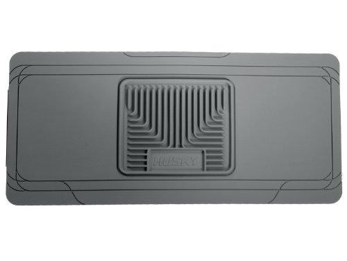 Husky Liners Center Hump Floor Mat Fits 92-99 C1500 Suburban/C2500 burban