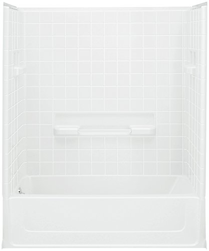 sterling all pro tub - 9