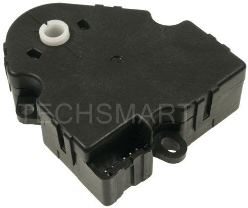 Standard Motor Products F04012 Air Door Actuator