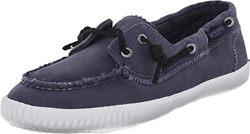 Paul Sperry Sayel Away Shoe