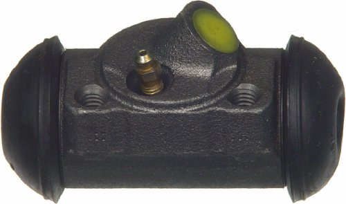 Wagner WC41718 Premium Wheel Cylinder Assembly, Front (Front Wheel Cylinder)