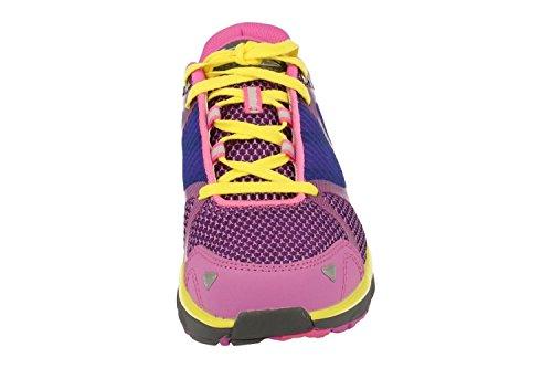 879b1c9c5517 MBT Women s Leasha Trail Lace up Walking Shoe