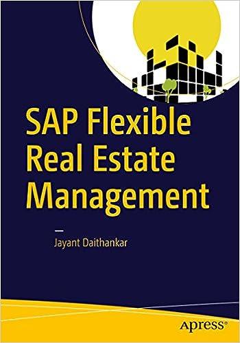 Amazon sap flexible real estate management ebook jayant sap flexible real estate management 1st ed edition kindle edition fandeluxe Images