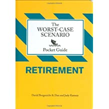 Worst-Case Scenario Pocket Guide: Retirement