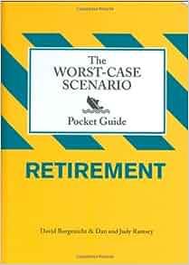 Top 10 Active Retirement Communities in U.S.